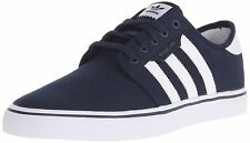 adidas Men's Seeley Skate Shoes, 6 Colors