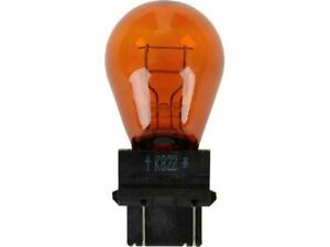 For 1997-2003 BMW 540i Turn Signal Light Bulb Front Philips 63165MG 1998 1999
