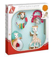 Vulli - Fresh Touch Sophie la Girafe Coffret Multi-produits