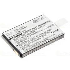 Akku Li-Ion für HP iPAQ 500 510 512 514 Voice Messenger (ers. 445074-002)