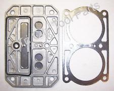 VT470800AJ / VT491100AV Campbell Hausfeld Compressor Valve Plate Kit ** OEM **