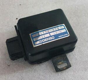 Oem Mx5 Miata Eunos Mx-5 NA Mk1 1.6 90-93 Denso TPS Throttle Position sensor
