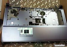 Ersatzteil: Sony Palmrest M780, A1660047A für VAIO VGN-AW11, AW21, AW31, AW41