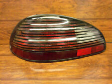 Left Tail Light - Pontiac Grand Prix / 1997 1998-2003 /  NICE !  /  #05978571