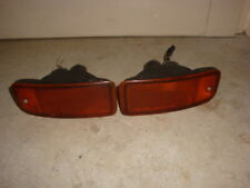 TOYOTA CELICA 1994-99  ST205 GT-4  BLINKER LIGHTS