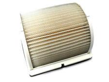 TMP Filtre à air, Air filter, YAMAHA GTS 1000 1993-1999,GTS 1000 A ABS 1993-1999