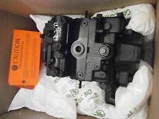 SANDVIK DTI  HYDRAULIC PUMP   020237-003 VAR C75 13-16-87731 NEW IN BOX