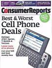 Consumer Reports Magazine January 2009 Cell Phones Fridges Sedans Appliances photo