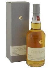 Glenkinchie Single Malt Scotch Whisky 12 Jahre 0.2l Geburtstag Herrentag