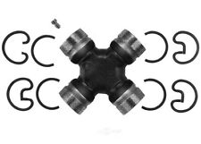 Universal Joint ACDelco Pro 45U0139