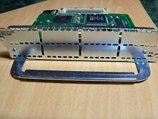CISCO VPN Encryption Module 800-05213-03