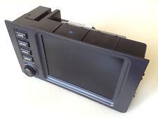 Range Rover P38 Sat Nav Navigation Colour Screen Display Unit YIE100080LNF