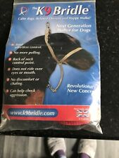 K9 Dog Harness *Size Small* New