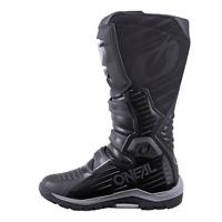 O'Neal RMX Enduro Boot Motocross Stiefel Schuhe MX Motorrad Offroad Cross GR: 45