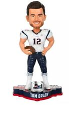 Tom Brady New England Patriots Super Bowl 51 Champions Bobblehead