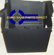 NEW SAAB 9-3 1998-2003 INTERIOR GLOVE BOX RHD 5012877