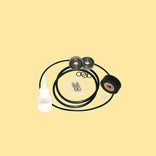 Revox PR99 MKI Service Kit 8 Bandmaschine Tonband Reel-to-Reel Tape Recorder