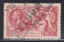 Great Britain 223 Used ! scv $ 100 ! see pic !