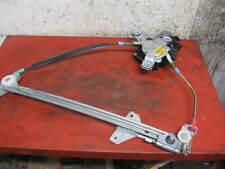 97 98 99 03 04 01 02 00 Audi A8 S8 oem right rear power window motor & regulator