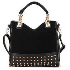 Damenhandtasche Handtasche Schulter Shopper Damen Tasche Muttertagsgeschenk
