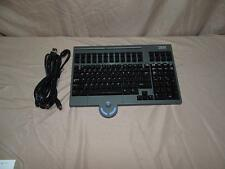 Ibm 13g2145 Can Pos Keyboard With Msr Cable Included