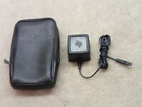 Texas Instruments AC 9172 Power Adapter Charger for TI-5025 Calculator and Bonus