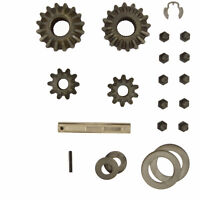 Dana 44 Internal Kit Open - Genuine Spicer OEM  706925X