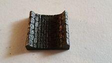 Dwarven Forge Dwarvenite unpainted Game Tiles Sewer Straight Sluice