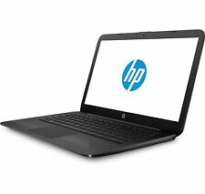 HP Stream - 14-ax040wm, Intel Celeron@1.6 GHz, 4 GB DDR3 RAM, 32 GB eMMC,