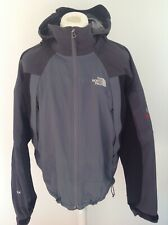 The North Face * * * SERIE Summit Chaqueta Apex * Softshell para hombre grandes