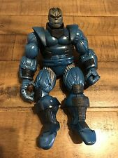 APOCALYPSE SERIES 7 MARVEL LEGENDS