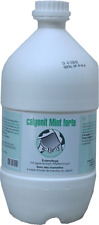 calgonit Mint forte 2500 ml Euterpflege