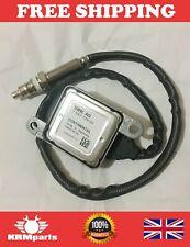 Original BMW NOX Sensor Lambda sonde E90 E91 E92 E93 E60 E61 N53 1178 7587129