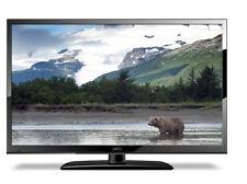 """Cello C24230DVB 24"""" 720p Flat Screen LED TV"""
