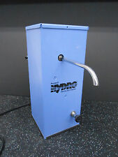 PICOTECH HYDRO UV WATER PURIFICATION SYSTEM
