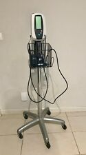 WELCH ALLYN Blood Pressure monitor with stand  MODEL NO:   5200