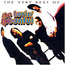 The Lovin' Spoonful - The Very Best of The Lovin' Spoonful CD NEW