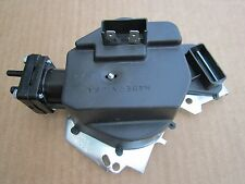 68 69 70 71 72  BUICK SKYLARK GS WINDSHIELD WIPER WASHER PUMP NEW U.S.A.