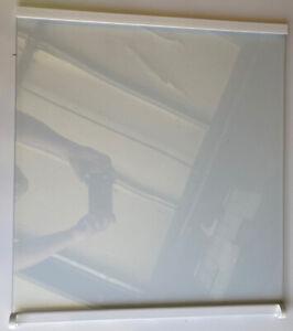 Frigidaire Refrigerator  Glass Shelf 5304525933