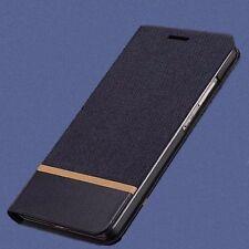 Fundas y carcasas color principal negro plástico para teléfonos móviles y PDAs Acer