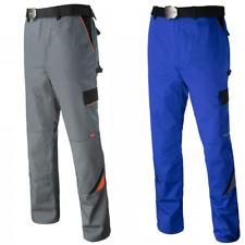 Arbeitshose PROFFESION Bundhose Schutzhose Berufshose Arbeitskleidung Hose Mann