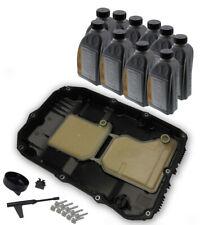 Genuine Transmission Service Kit For Mercedes-Benz W205 C300 X253 GLC300
