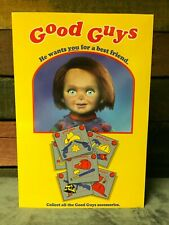 "NECA Child's Play Ultimate Chucky 4"" Action Figure Murder Doll Horror"
