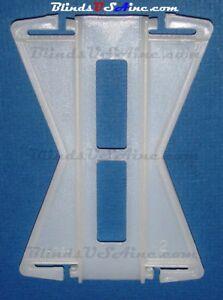 "Kirsch Continental 4-1/2"" Valance Rod FLEXIBLE CORNER CONNECTOR #6628 CONT-FLX66"