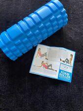 ☆ STARWOOD SPORTS FOAM ROLLER ☆ Gym, sports, massage roller