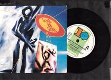 Soul Excellent (EX) Sleeve Vinyl Records
