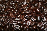 5 LBS Roasted DECAF SUMATRA MANDHELING Coffee Beans - Zecuppa Gourmet Whole Bean