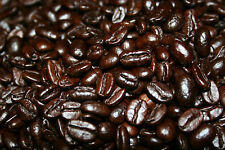 5 LBS Roasted DECAF SUMATRA MANDHELING Coffee Beans - Zecuppa Gourmet Whole Bean