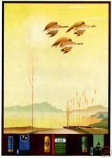SIPE-Soc.It.Polveri Esplodenti-CARTUCCIA-folaga-1933