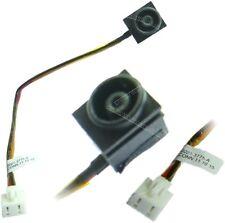 Sony Vaio Pcg - 7154m câble dc jack power socket pin port connecteur de fil harnais